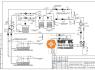 2016-02-04 10-53-28 KOMPAS -- Тепловая схема 14_12.cdw -_Системный видЛист 1.pdf - Microsoft Edge